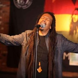 Bob Marley Tribute Night - Bilston Tickets | Bilston Sports And Social Club  Bilston  | Sat 6th March 2021 Lineup