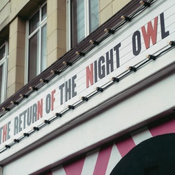 Dig? Soul & Retro Club night with live DJs  Tickets | The Night Owl Finsbury Park London  | Sat 24th July 2021 Lineup