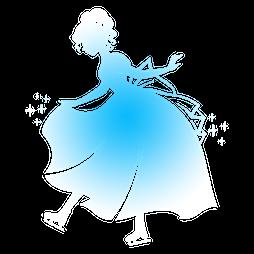 Venue: Cinderella on Ice - Matinee Show | Stewart Park Middlesbrough  | Sun 29th August 2021