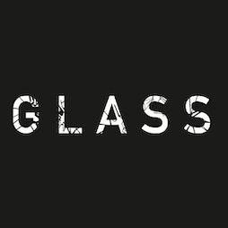 Glass: Inafekt + Friends  Tickets | Meraki  Liverpool  | Thu 29th July 2021 Lineup