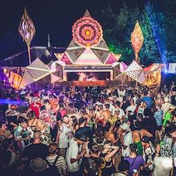 Audio Farm Festival 2022 Tickets | TBA TBA  | Thu 1st September 2022 Lineup