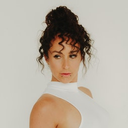 Venue: Carriage Fest with Hannah Wants | Carriage Shed Chester  | Sat 16th October 2021