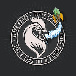 Reviews: Outer Space After Party - DJ SUV (Reprazent) & Ramp Up Crew | The Cock And Tail Bristol  | Fri 27th August 2021