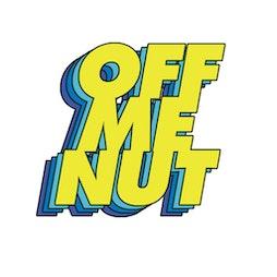 Venue: Off Me Nut Halloween Climax   Thekla Bristol    Fri 29th October 2021