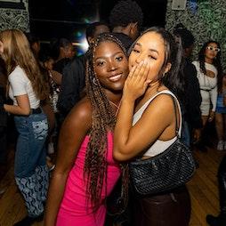 Bashment Vs Afrobeats - Birmingham Biggest Halloween Party Tickets   The Hyde Birmingham  Birmingham     Wed 27th October 2021 Lineup