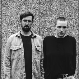 Matters + Blue Ruth / George Bate DJ Set (NTS Radio) Tickets | Hare And Hounds Birmingham  | Sat 28th August 2021 Lineup