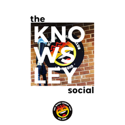 The Knowsley social presents Hot Water Comedy Club  Tickets | The Knowsley Social  Knowsley Safari  Prescot  | Fri 25th June 2021 Lineup