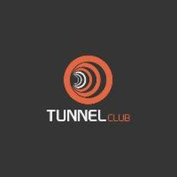 House of Silk - Birmingham The Return Tickets | The Tunnel Club Birmingham  | Sat 9th October 2021 Lineup