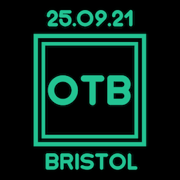 Out The Box: Bristol w/ Grooverider, Randall, GQ, Kara + More Tickets | Dare To Club Bristol  | Sat 25th September 2021 Lineup