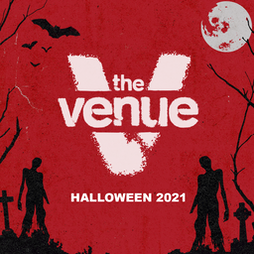 Mask-erade Ball - Halloween 2021 Tickets | The Venue Nightclub Manchester  | Sat 30th October 2021 Lineup