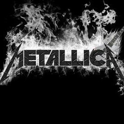 Metallica Tribute Tickets | Live Room Cleckheaton  | Sat 17th July 2021 Lineup