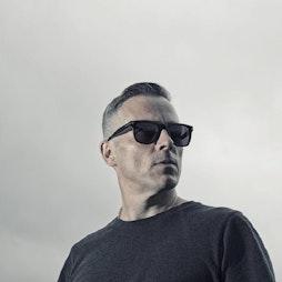 DJ Zinc (DnB & Jungle Classics) Tickets   Thirty3Hz Guildford    Fri 6th August 2021 Lineup