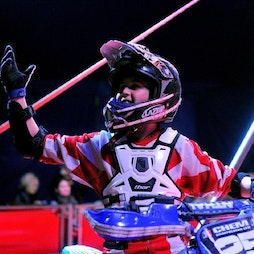 Reviews: Planet Circus OMG! Temple Park, South Shields.   Temple Park South Shields    Sat 3rd July 2021