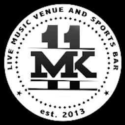 The Killaz UK / MK11 Milton Keynes / Sat 18th Sept Tickets | MK11 LIVE MUSIC VENUE Milton Keynes  | Sat 18th September 2021 Lineup