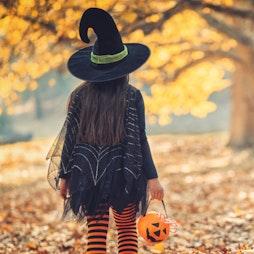 Halloween Monster Ball Tickets | Hurlston Hall Ormskirk  | Fri 29th October 2021 Lineup