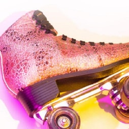 Rollerdisco Tickets | Rollernation  London  | Sat 22nd May 2021 Lineup