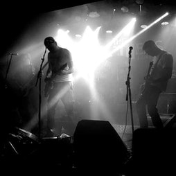 The Vets Tickets | The Coven Tamworth  | Sat 31st July 2021 Lineup