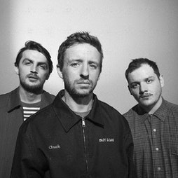 Skinny Living Tickets   Hare And Hounds Birmingham    Sun 25th April 2021 Lineup