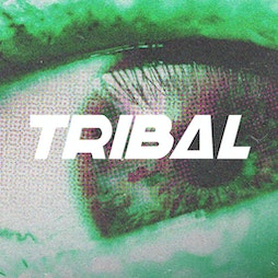 Tribal Presents: DJ Boring (Courtyard) Tickets | Hope Works Sheffield  | Sat 7th August 2021 Lineup