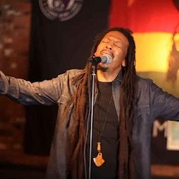 Bob Marley Tribute Night - Bromsgrove  Tickets | Catshill Social Club Bromsgrove  | Fri 3rd September 2021 Lineup