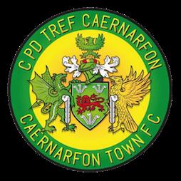 John King Shield - Caernarfon vs Tranmere Rovers Select Tickets   Yr Oval Caernarfon LL55 2HT Caernarfon    Mon 26th July 2021 Lineup