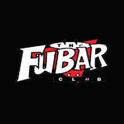 Venue: Sector Events present Inner Rhythm | Fubar Stirling  | Fri 5th November 2021