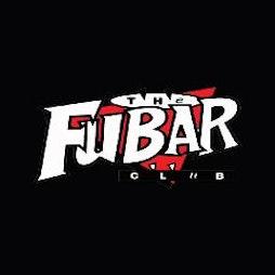 Sector Events present Inner Rhythm Tickets | Fubar Stirling  | Fri 5th November 2021 Lineup