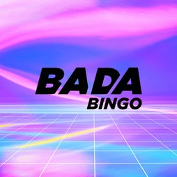 Bada Bingo Christmas Rave Stockport Tickets | Buzz Bingo Stockport Stockport  | Fri 26th November 2021 Lineup