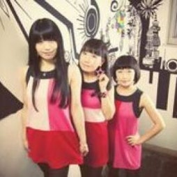 Shonen Knife 40th Anniversary UK tour 2021 Tickets   Night And Day Cafe Manchester    Tue 12th October 2021 Lineup