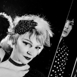 The Primitives Tickets | Firebug Leicester  | Thu 2nd September 2021 Lineup