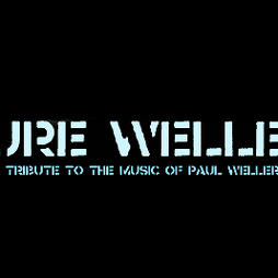 Venue: Pure Weller Live at O'Rileys plus support from Mr G | ORILEYS LIVE MUSIC VENUE Hull  | Sat 19th June 2021