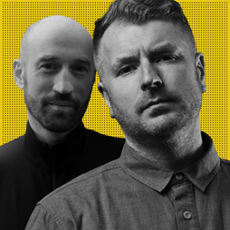 In My System Presents Deepa Sessions with Jimpster + Shur-ikan Tickets   Alexanders And Co Worcester    Fri 28th January 2022 Lineup