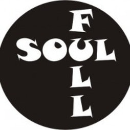 Over 30's Motown Soul Party Night Tickets   The Winning Post Twickenham    Fri 29th October 2021 Lineup