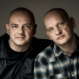 Hue and Cry plus support Tickets | Troon Concert Hall Troon  | Fri 9th September 2022 Lineup