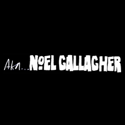 Venue: AKA Noel Gallagher   FAC 251 The Factory Manchester    Sat 12th June 2021