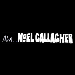 AKA Noel Gallagher Tickets | FAC 251 The Factory Manchester  | Sat 12th June 2021 Lineup