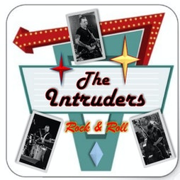 Sold Out - The Intruders Tickets | DreadnoughtRock Bathgate  | Fri 2nd July 2021 Lineup