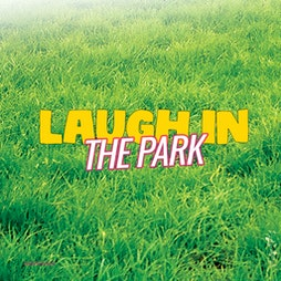 Reviews: Laugh In The Park | Queens Park Arena Bandstand Glasgow  | Sat 24th July 2021