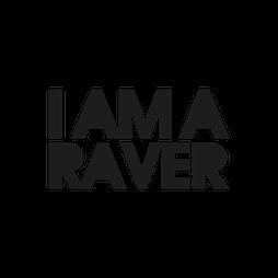 Reviews: I Am A Raver: Edinburgh | The Liquid Room Edinburgh  | Sat 29th May 2021