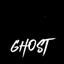 Ghost House Tickets | The Tunnel Club Birmingham  | Fri 30th July 2021 Lineup