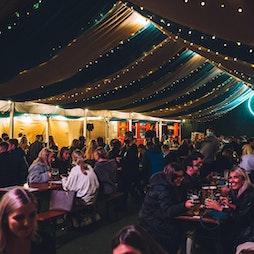 Free Entry! - Oktoberfest • Bristol Tickets   Bridewell St Bristol    Sat 16th October 2021 Lineup