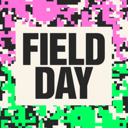 Field Day 2021 Tickets | Victoria Park London  | Sun 29th August 2021 Lineup