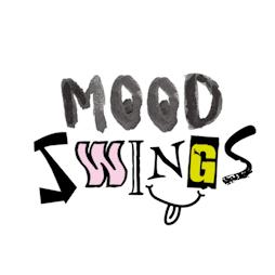Mood Swings: Godford, Keep Dancing Inc, Roscoe Roscoe + More TBA Tickets | YES Basement Manchester  | Fri 3rd December 2021 Lineup