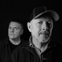 808 State Live Tickets | Foundry Sheffield  | Fri 8th October 2021 Lineup