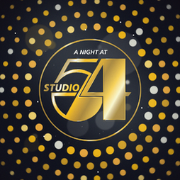 Reviews: Discography ...A night at Studio 54 | Hoochie Coochie Newcastle Upon Tyne  | Fri 23rd July 2021