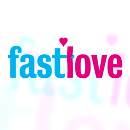 Outdoor Speed Dating - Liverpool - Ages 40-55 Tickets | Heebie Jeebies Liverpool  | Wed 16th June 2021 Lineup