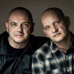 Hue and Cry plus support Tickets | Troon Concert Hall Troon  | Fri 10th September 2021 Lineup