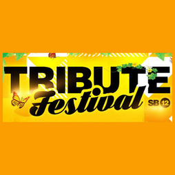 The Tribute Festival  Tickets | Nostell FC Wakefield  | Sat 16th April 2022 Lineup