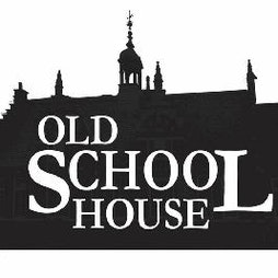 Reviews: Saturday Sessions Returns Outdoors | The Old School House And Courtyard Hull  | Sat 27th February 2021