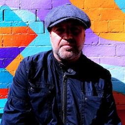 Spectrum presents: Jon Dasilva (Hacienda)//Andy Carroll (Cream) Tickets | The Liquidroom Warehouse Edinburgh  | Fri 22nd October 2021 Lineup
